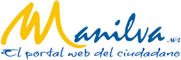 Manilva Web