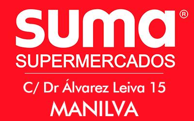 Suma Manilva