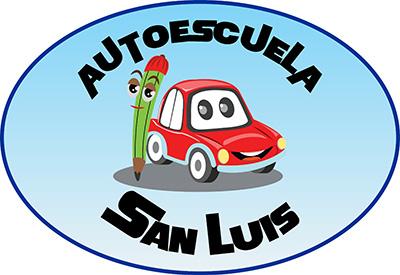 Autoescuela Sabinillas