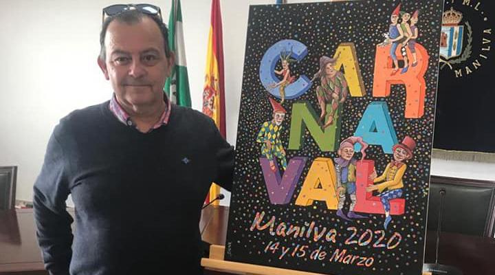 Carnaval Manilva