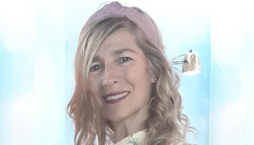 Pepi Rodríguez