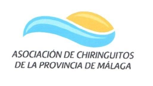 Asociación de Chiringuitos de la provincia de Málaga