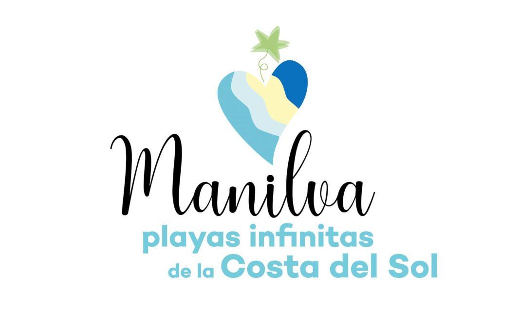 Manilva Playas infinitas de la Costa del Sol