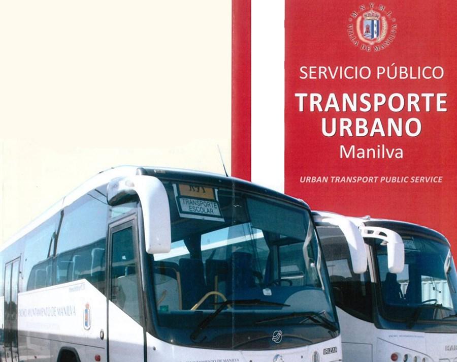 autobuses manilva