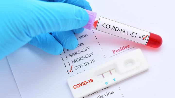 coronavirus-positivo