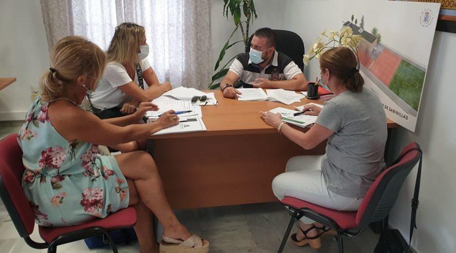 protocolo-covid-escuelas