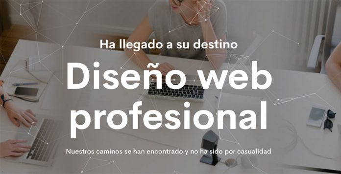 Diseño Web Manilva
