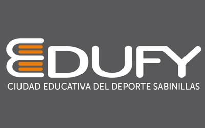 Edufy-Sabinillas